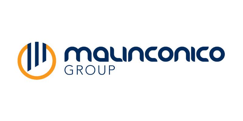 Malinconico Group