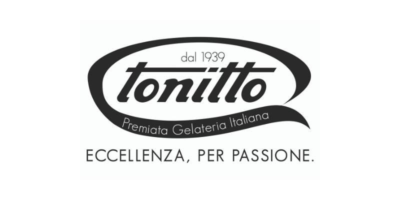 Tonitto