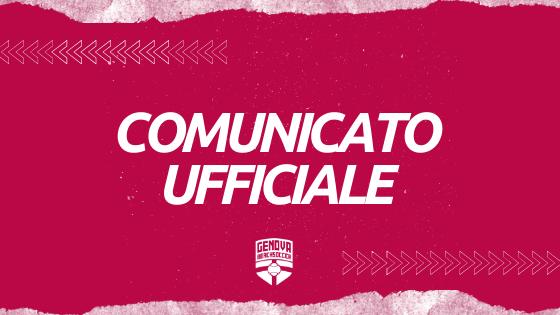 Gianni Felicità nuovo Team Manager della Genova Beach Soccer.