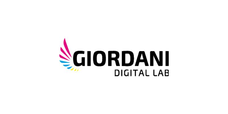 Giordani Lab